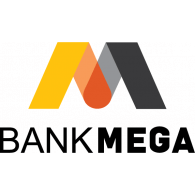 Testimonial - image new_logo_bank_mega-1 on http://xsis.academy