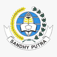 Partners - image SMK-Telkom-Sandhy-Putra on http://xsis.academy