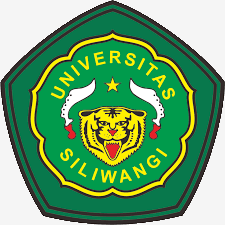 Partners - image Universitas-Siliwangi on http://xsis.academy