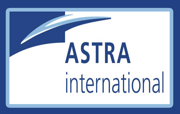 Partners - image astr on http://xsis.academy
