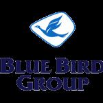 Partners - image bluebird-150x150 on http://xsis.academy