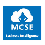 About Us - image mcse-logo-150x150 on http://xsis.academy