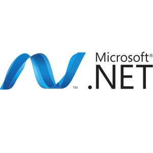 About Us - image net-logo on http://xsis.academy