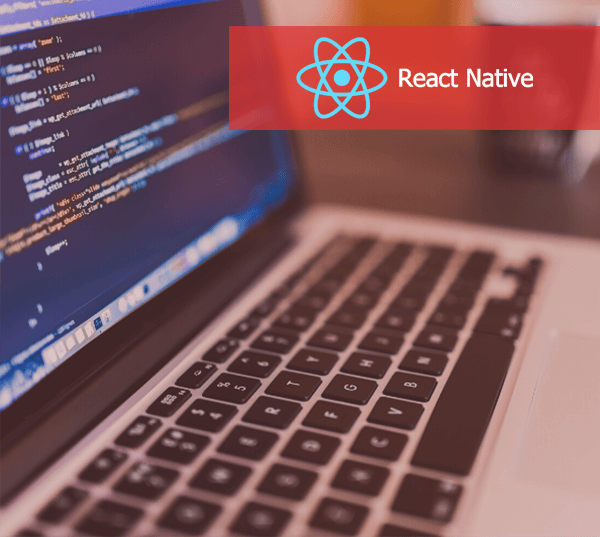 Training Online Class - image reactnative on http://xsis.academy